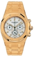 Audemars Piguet Royal Oak 25960OR.OO.1185OR.02 Mens 39 mm Luxury Watches