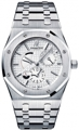 Audemars Piguet Royal Oak 26120ST.OO.1220ST.01 Automatic Dress Watches