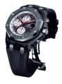 Audemars Piguet Royal Oak 26202AU.OO.D002CA.01 Mens No Sport Watches