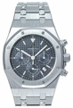 Audemars Piguet Royal Oak 26300ST.OO.1110ST.03 Dress Watches