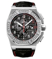 Audemars Piguet Royal Oak Offshore 26134BC.ZZ.A101CR.01 Luxury Watches
