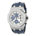 Audemars Piguet Royal Oak Offshore 26170ST.OO.D305CR.01 Mens Automatic Sport Watches