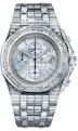 Audemars Piguet Royal Oak Offshore 26174BC.ZZ.8042BC.01 Mother of Pearl Luxury Watches