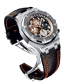Audemars Piguet Royal Oak Offshore 26175ST.OO.D003CU.01 Mens 42 mm x 54 mm Sport Watches