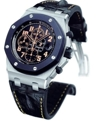 Audemars Piguet Royal Oak Offshore 26298SK.OO.D101CR.01 Mens Luxury Watches