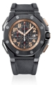 Audemars Piguet Royal Oak Offshore 26378IO.OO.A001KE.01 Sapphire Luxury Watches