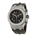 Audemars Piguet Royal Oak Offshore 26470ST.OO.A101CR.01 Stainless Steel Luxury Watches