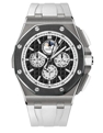 Audemars Piguet Royal Oak Offshore 26570IO.OO.A010CA.01 Mens Scratch Resistant Sapphire Luxury Watches