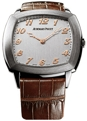 Audemars Piguet Tradition 15160PT.OO.A092CR.01 Dress Watches