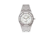 Automatic Audemars Piguet Royal Oak Mens 36 mm Luxury Watches