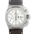 Automatic Audemars Piguet Royal Oak Offshore Mens 47 mm Luxury Watches