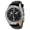 Automatic Bell and Ross Vintage Mens 41 mm Sport Watches