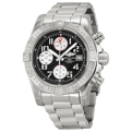 Automatic Breitling Avenger Mens 43 mm Dress Watches