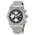 Automatic Breitling Avenger Mens 43 mm Luxury Watches