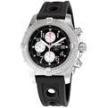 Automatic Breitling Avenger Mens 48.6 mm Sport Watches