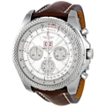 Automatic Breitling Breitling For Bentley Mens 47.8 mm Luxury Watches