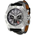 Automatic Breitling Chronomat Mens 47 mm Luxury Watches