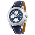 Automatic Breitling Mens 44 mm Luxury Watches