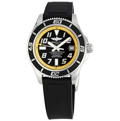 Automatic Breitling Superocean Mens 42 mm Sport Watches