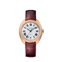Automatic Cartier Ladies 35 mm Luxury Watches