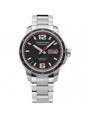 Automatic Chopard Mens 43 mm Luxury Watches
