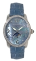 Automatic Girard Perregaux Cats Eye Ladies 30mm Luxury Watches
