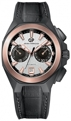 Automatic Girard Perregaux Mens 44 mm Luxury Watches