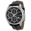 Automatic Hamilton Jazzmaster Mens 42 mm Dress Watches
