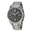 Automatic Hamilton Khaki Field Mens 40 mm Dress Watches