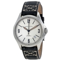 Automatic Hamilton Khaki Mens 38 mm Dress Watches