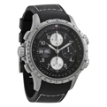 Automatic Hamilton Khaki Mens 44 mm Casual Watches