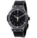Automatic Hublot Classic Fusion Mens 38 mm Luxury Watches