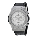 Automatic Hublot Classic Fusion Mens 42 mm Luxury Watches