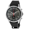Automatic IWC Portugieser Mens 43.5 mm Luxury Watches