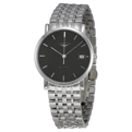 Automatic Longines Ladies 34.5 mm Dress Watches