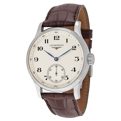 Automatic Longines Master Collection Mens 47.50 mm Dress Watches