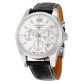 Automatic Longines Mens 41 mm Casual Watches