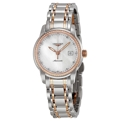 Automatic Longines Saint-Imier Collection Ladies 30 mm Luxury Watches