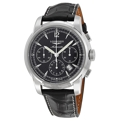 Automatic Longines Saint-Imier Collection Mens 43 mm Dress Watches