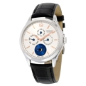 Automatic Montblanc Mens 40 mm Luxury Watches