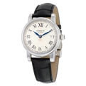 Automatic Montblanc Mens 43 mm Dress Watches