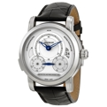 Automatic Montblanc Mens 43 mm Luxury Watches