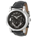 Automatic Montblanc Nicolas Rieussec Mens 43 mm Luxury Watches