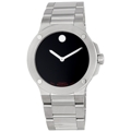 Automatic Movado Mens 44 mm Sport Watches