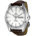 Automatic Omega Seamaster Aqua Terra Mens 43 mm Casual Watches
