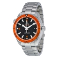 Automatic Omega Seamaster Planet Ocean Mens 45.5 mm Casual Watches
