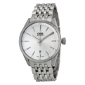 Automatic Oris Artix Mens 42 mm Casual Watches