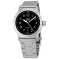 Automatic Oris BC3 Mens 42 mm Sport Watches