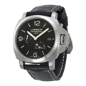 Automatic Panerai Luminor 1950 Mens 44 mm Dress Watches