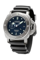 Automatic Panerai Luminor 1950 Mens 47 mm Dress Watches